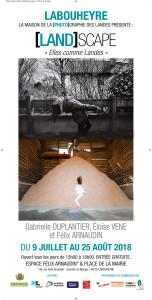 Affiche-Landscape-2018---29x60-HD