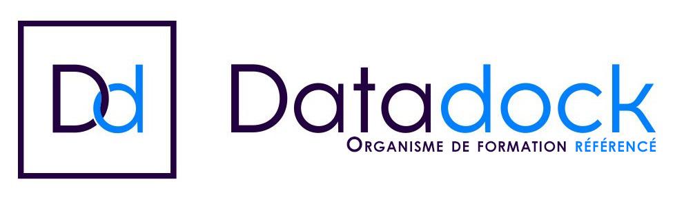 datadock-V1