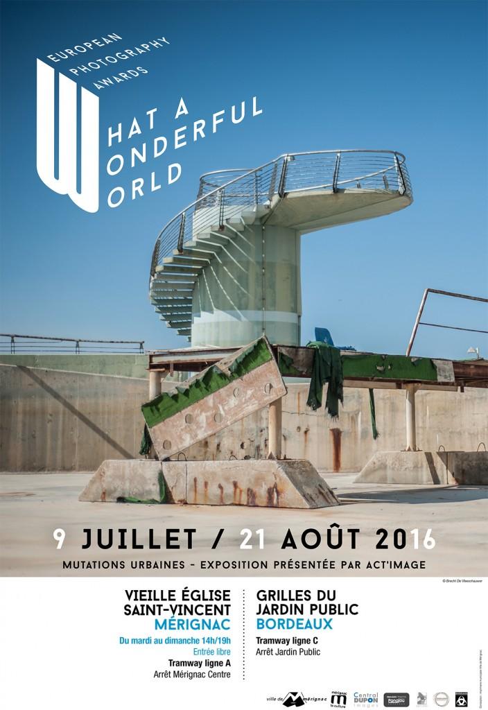 expo-What-a-wonderful-world-9-juillet-au-21-aout