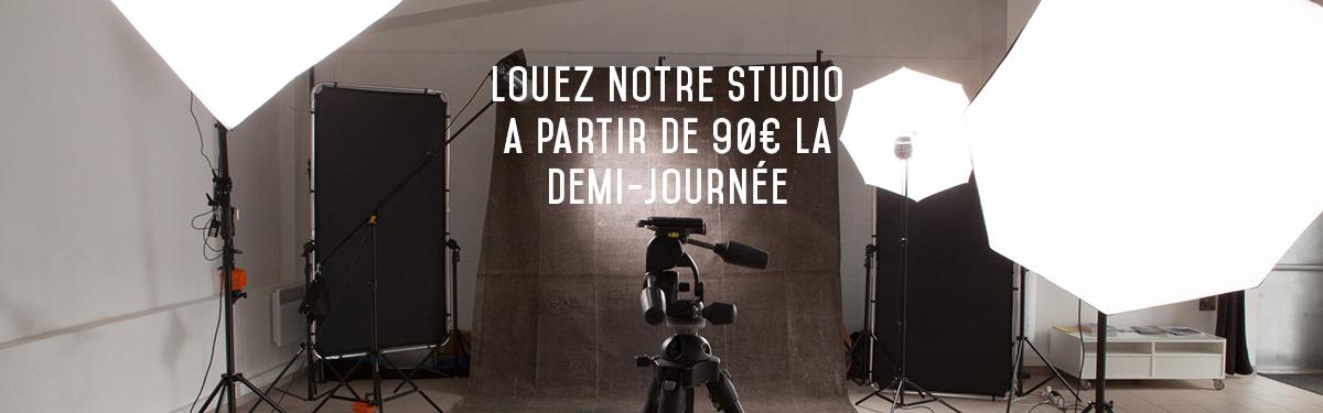loc-studio