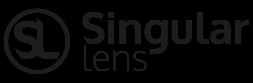 logo-Singular Lens
