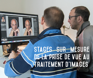 stages-sur-mesure