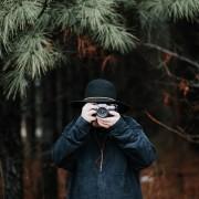 camera-2594940_1920
