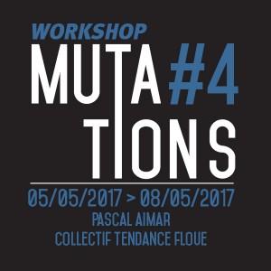logo-mutations4-V1