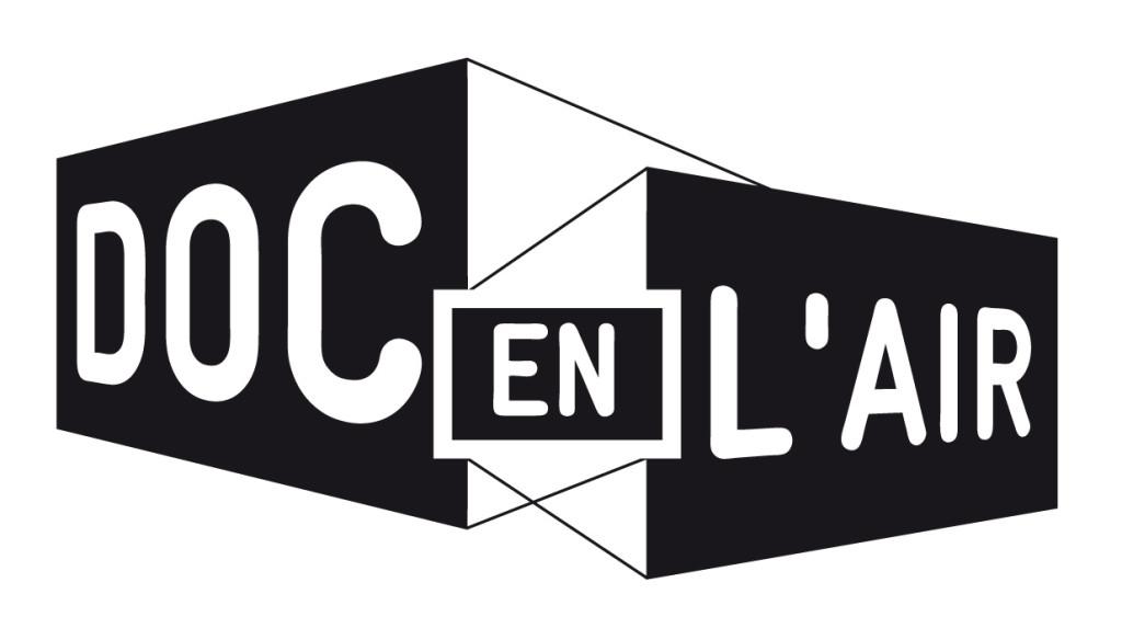 logo-doc-en-l'air