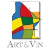 Art&Vin