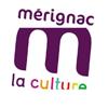 Merignac-Culture
