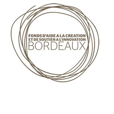 Projets culturels Bordeaux