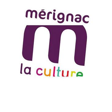 Mérignac Culture