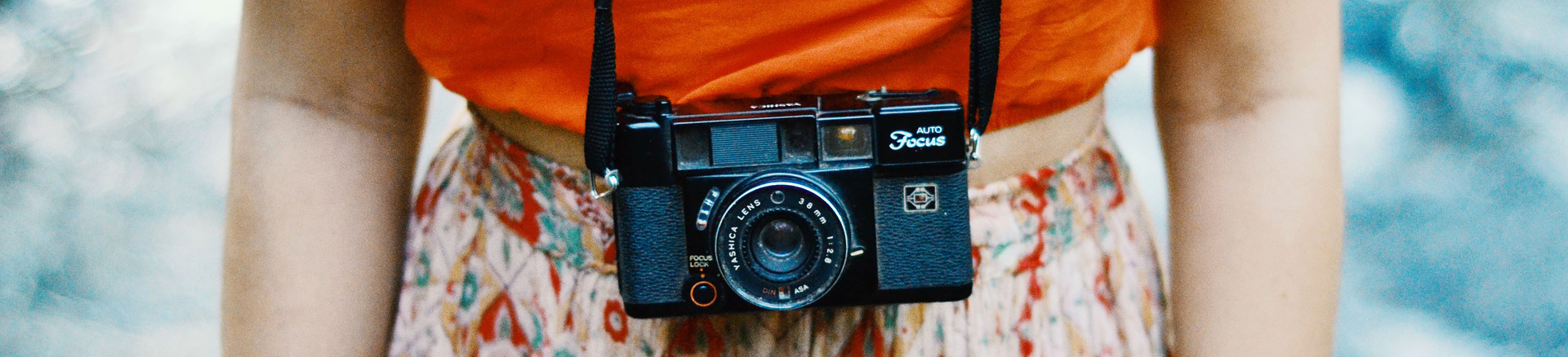 camera-1846476_1920
