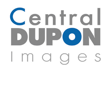 Central Dupon