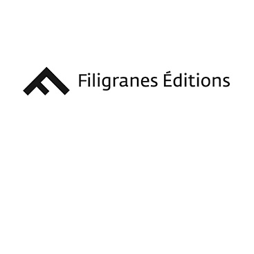 Filigranes éditions