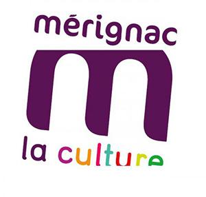 Ville de Mérignac