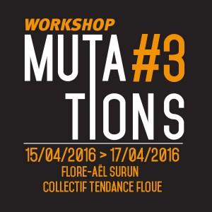 logo-mutations3-V2