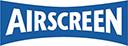 airscreen_inflatable_screen-3
