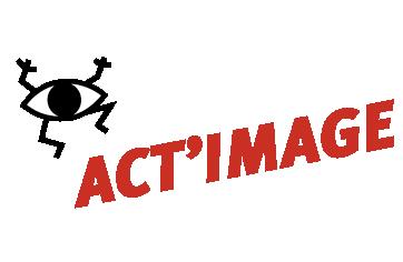 Logo Act'Image